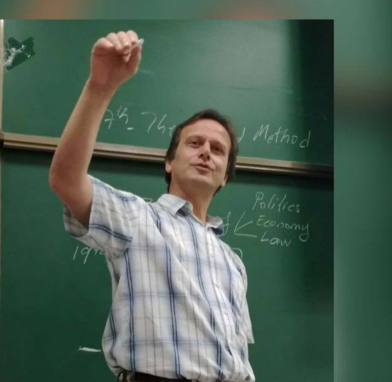 prof_dr_seyfi_kenan