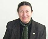 Prof.Dr.Ayla Gürdal