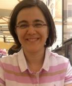 Elif_Benzer