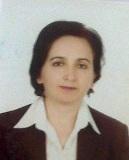 Fatma_Sahin
