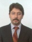 Kursad_Duru