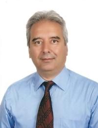 Prof. Dr. Murat Demirkan
