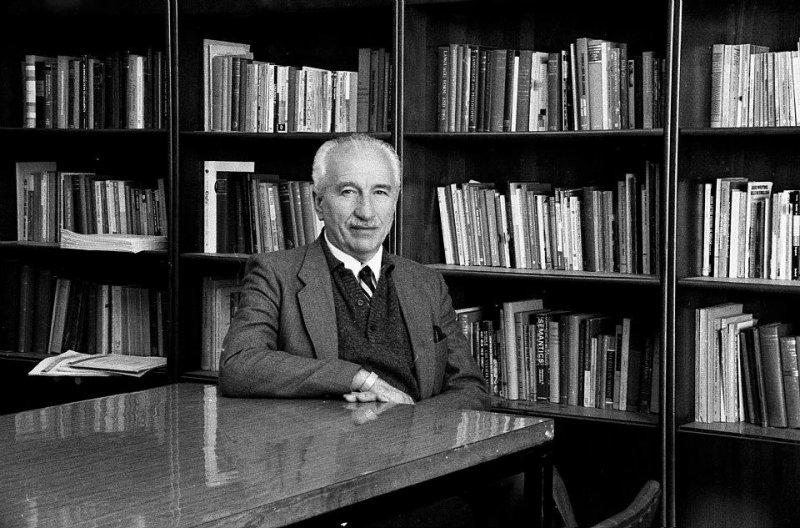 Prof.Dr. Özcan Başkan