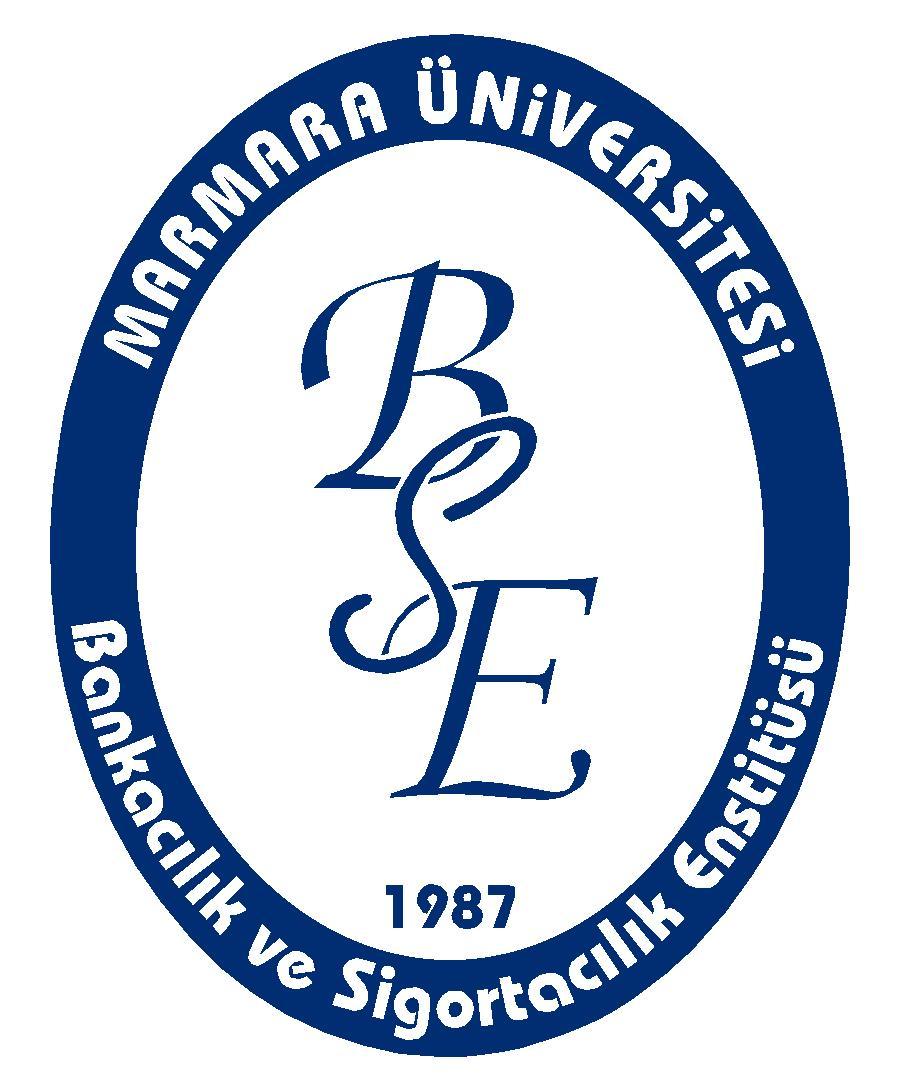 Bankacılık ve Sigortacılık Enstitüsü
