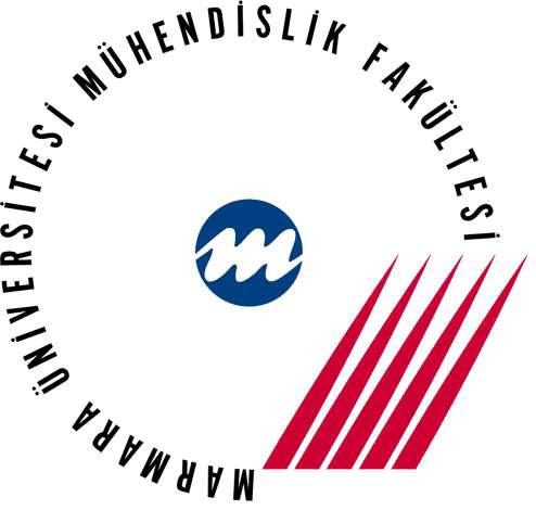 Fakülte_logo