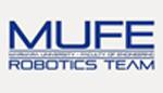 muferobotics
