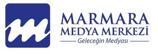 marmara_medya