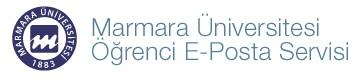marmara_ogrenci_eposta