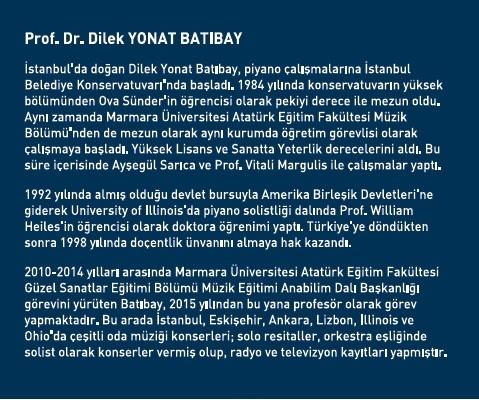 batby