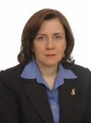 Doç. Dr. Sueda Ozbent