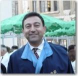 Prof. Dr. Ugur Yahsi