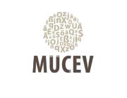 MUCEV