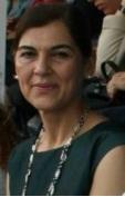 Prof. Dr. Mujgan Tez