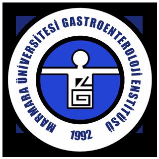 Gastroenteroloji Enstitüsü