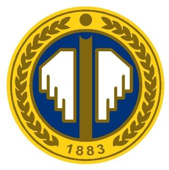 economics-logo