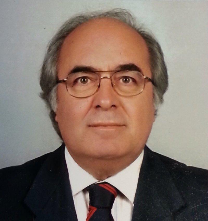 mufit_akyuz