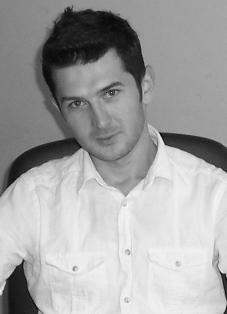Aykut Aydin