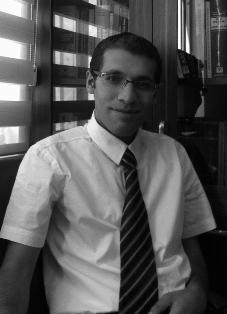 Mehmet Sadik Aydin