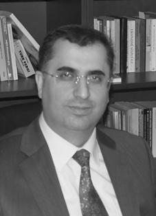 Mustafa Celen