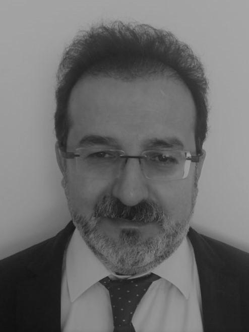 Erdogdu