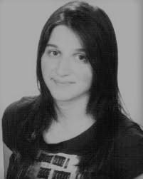 Elif Akgun