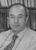 Prof. Dr. Turgay BERKSOY