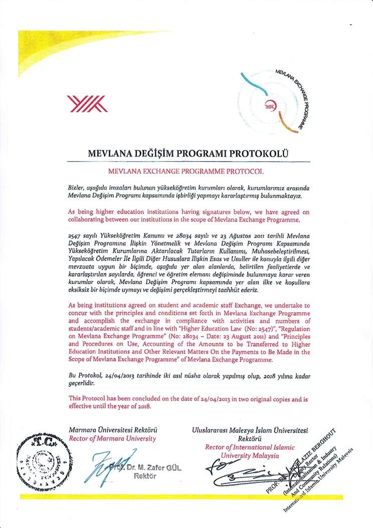 Malezya1