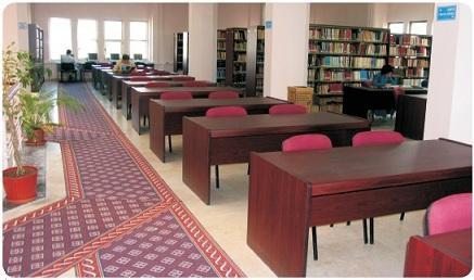 Kütüphane2