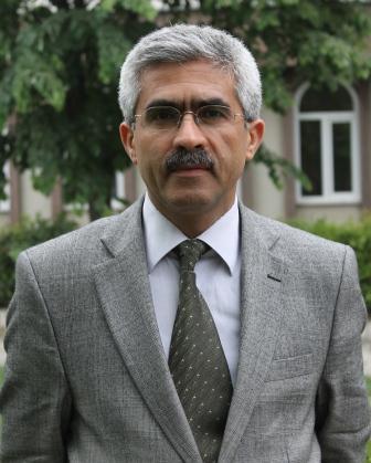 Bilal Aybakan