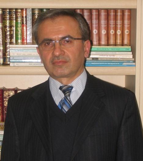 Erdoğan Baş
