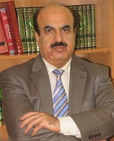 Abdulaziz Hatip