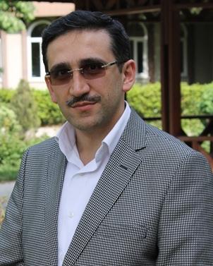 Abdulhamit Ramazanoglu