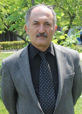 Ali Durusoy