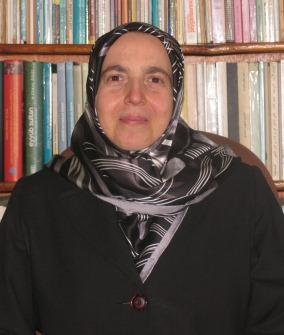 Aynur Uraler