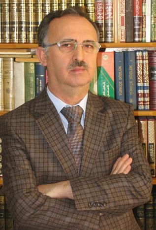 Hasan Cirit