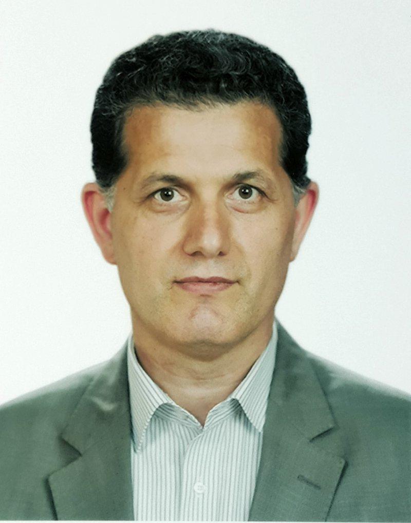 Muhammed_Abay