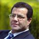 Prof. Dr. Ali Murat YEL