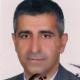 Assist. Prof. Dr. Yalçın YILMAZ