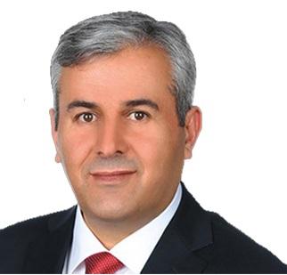 Prof. Dr. Yusuf DEVRAN