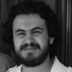 Assist. Prof. Dr. Yusuf Ziya GÖKÇEK