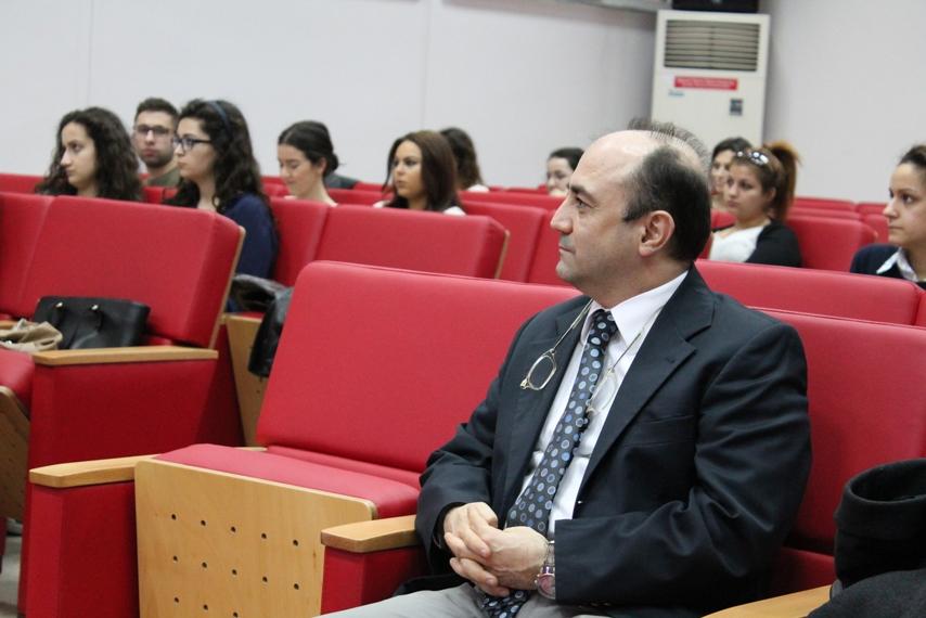 Marmara üniversitesi işletme fakültesi garanti bankası