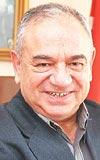 Prof.Dr. Osman ALTUĞ