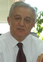 Fatih Dural - Marmara İşletme