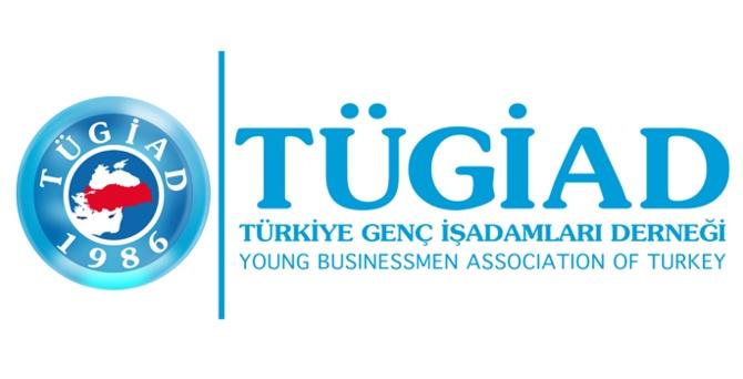 Türkiye Genç İşadamları Derneği (TÜGİAD)