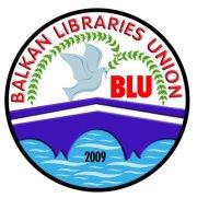 Balkan Kütüphaneler Birliği