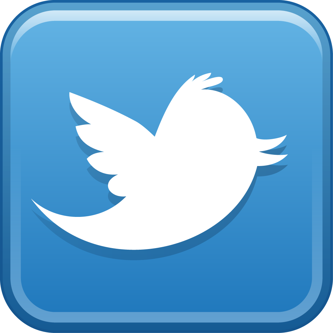 mitto twitter