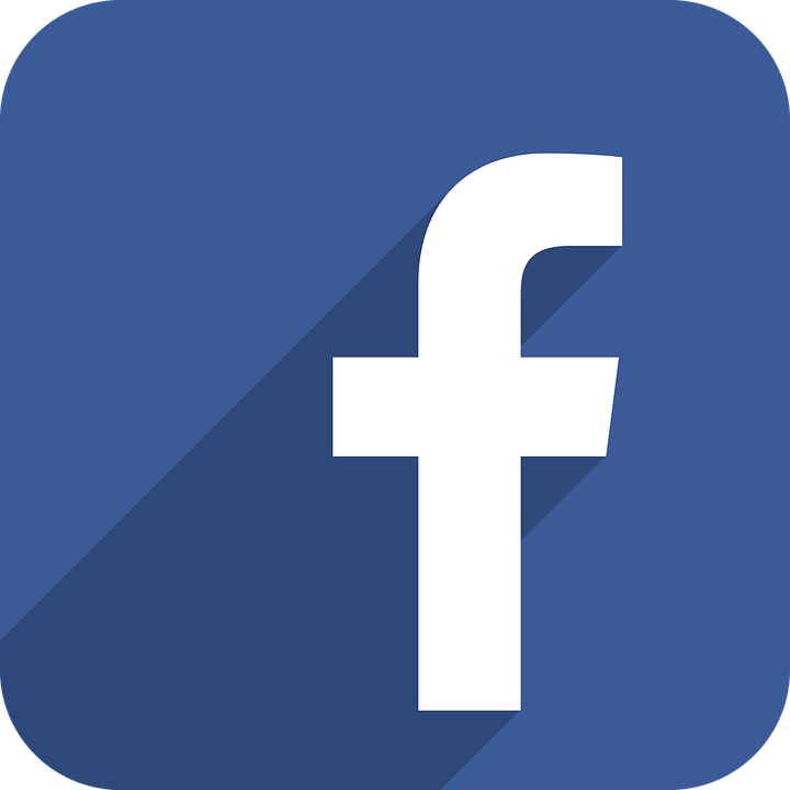 mitto facebook