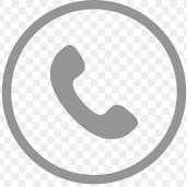 mitto telefon