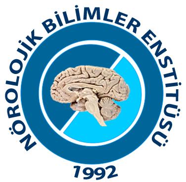 Nörolojik Bilimler Enstitüsü