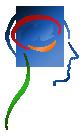 Marmara Nöroşirurji Logo - Gölgesiz